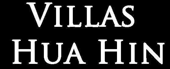 home-hua-hin-villas